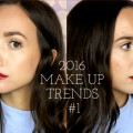 2016-MAKE-UP-TRENDS-Candy-apple-lips-Wispy-lashes-Freckles