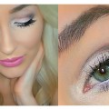 CLASSIC-BRIDAL-WEDDING-MAKEUP-Tutorial-Sveta-Kobaliya