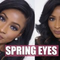 CRANBERRY-PINK-BLUE-EYES-SPRING-MAKEUP-TUTORIAL-ad