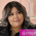 Celebrity-Make-Up-Artist-Priscilla-Ono-talks-beauty-and-more-with-Erica