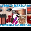 Celebrity-Makeup-Beauty-Products-for-Eyes-Cheeks-Lips-PT-2-MONDAYMAKEUPCHAT-mathias4makeup