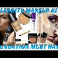 Celebrity-Makeup-Beauty-Products-for-Foundations-Concealer-PT-1-MONDAYMAKEUPCHAT-mathias4makeup