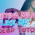 Christina-Milian-Like-Me-Celebrity-Makeup-Tutorial