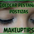 Como-Colocar-Pestaas-Postizas-MAKEUPTIPS-