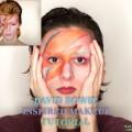David-Bowie-Inspired-Makeup-Tutorial-Talk-through-By-MakeupByIzzyCookingham-