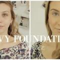 Dewy-Glowy-Foundation-Routine-MimesMakeup