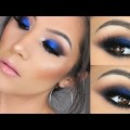 Eye-makeup-for-Asian-eyes-Cat-eye-makeup-for-Asian-eyes