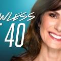 Flawless-at-40-Makeup-Tutorial