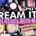GET-READY-WITH-ME-100-Drugstore-Makeup-Tutorial