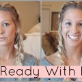 GRWM-15-Minutes-or-Less-Hair-Makeup-