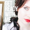 Get-Ready-With-Me-Valentines-Day-Hair-Makeup-Outfit