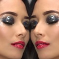 Glitter-Eye-Makeup-with-Aja-Dang-by-Celebrity-Makeup-Artist-Ermahn-Ospina