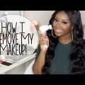How-I-Remove-My-Makeup-Nighttime-Skincare-Regimen-Makeupd0ll