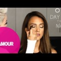 How-to-Take-Your-Makeup-From-Day-to-Night-With-Jessica-Alba-and-Joyce-Bonelli