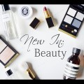 Huge-Beauty-Haul-Makeup-Perfume-Skincare-and-schedule-announcement-Arabella-Golby