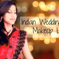 Indian-Wedding-Guest-Makeup-Tutorial-Wedding-Look-Indian-Look-Indian-Make-up-Styledbyaishyee