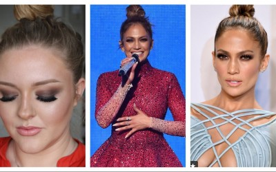 JLO-AMAs-Makeup-Celebrity-Inspired-Makeup-Tutorial-LulaBella11