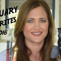 January-Favorites-2016-Makeup-Favorites-Skincare-Favorites-Cate-Trunnell