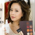 January-Favorites-2016-beauty-skincare-books