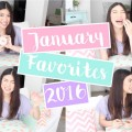 January-Favorites-Makeup-Fashion-Skincare-Music