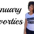 January-Favorites-Makeup-and-Hair