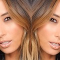 Jennifer-Lopez-Inspired-Bronzed-MakeUp-Look-on-Aja-Dang-by-Celebrity-MakeUp-Artist-Ermahn-Ospina