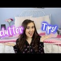 Makeup-Decluttering-Tips-for-Beginners