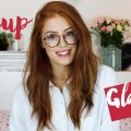 Makeup-For-Glasses-Tutorial-MsRosieBea