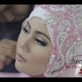Makeup-Photography-GOWN-WEDDING