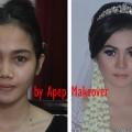 Makeup-Wedding-Kebaya-Modern-2016