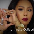MakeupByMitty-Neutral-Eyes-and-Bold-Lips-Makeup-Tutorial