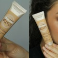 Maybelline-Dream-Velvet-Foundation-First-Impressions-Review-