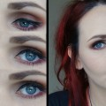 Modern-Day-Vampire-Vampy-Makeup-Tutorial