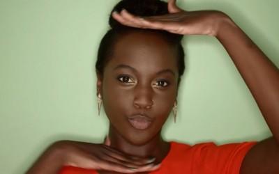 My-Make-Up-For-Dark-Eyes