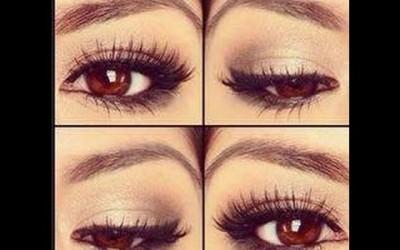 My-everyday-Makeup-eyes-Kiky