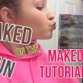 NAKED-ON-THE-RUN-MAKEUP-TUTORIAL