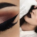 NEUTRAL-EYES-BROWN-LIPS-MAKEUP-TUTORIAL