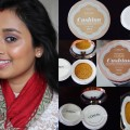 NEW-LOreal-True-Match-Lumi-Cushion-Foundation-ReviewDemo