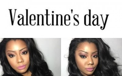 PINK-EYES-PINK-LIPS-A-VALENTINES-DAY-INSPIRED-MAKEUP-2016