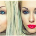 Perrie-Edwards-Celebrity-Inspired-Makeup-Tutorial-