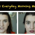 Quick-Everyday-Morning-Makeup-and-Hair