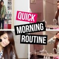 Quick-Simple-Morning-Routine-Skincare-Makeup-and-Outfit