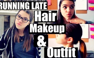 Running-Late-Hair-Makeup-Outfit-ThatsBreexo