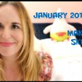 Skincare-Haul-Drugstore-Priceline-January-2016