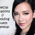 Special-Occasions-Wedding-Guest-Vintage-Makeup