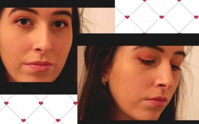 Sunset-Eyes-Makeup-Tutorial