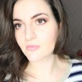 TRUCCO-NATURALE-E-LUMINOSO-DA-GIORNO-MAKEUP-TUTORIAL