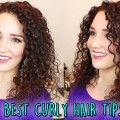 Top-10-Curly-Hair-Tips-Fight-Frizz-Get-Bouncy-Healthy-Curls