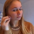 Tuto-makeup-for-eyes-