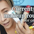 Tutorial-Current-BaseFoundation-Routine-tips